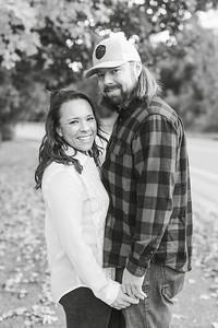 8_Kevin+Michelle_EngagementBW