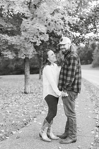 2_Kevin+Michelle_EngagementBW