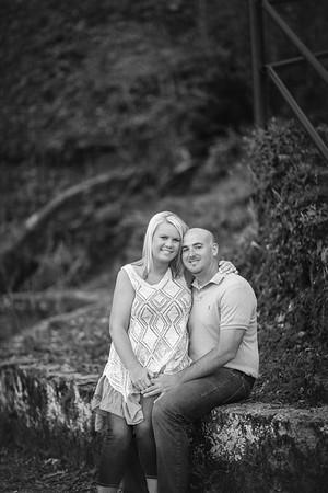 019_Kyle+Shauna_EngagementBW