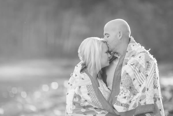105_Kyle+Shauna_EngagementBW
