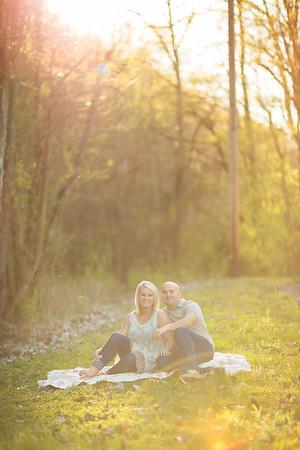 043_Kyle+Shauna_Engagement