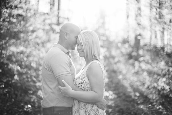 033_Kyle+Shauna_EngagementBW