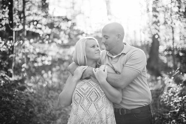 037_Kyle+Shauna_EngagementBW