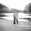128_Kyle+Shauna_EngagementBW