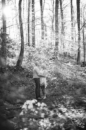 034_Kyle+Shauna_EngagementBW