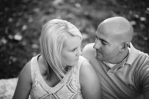 051_Kyle+Shauna_EngagementBW