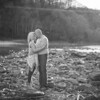 094_Kyle+Shauna_EngagementBW