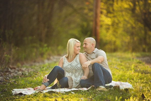 047_Kyle+Shauna_Engagement