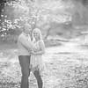 075_Kyle+Shauna_EngagementBW