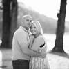 063_Kyle+Shauna_EngagementBW