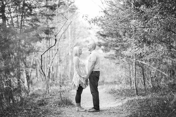 011_Kyle+Shauna_EngagementBW
