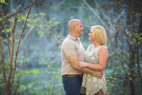 008_Kyle+Shauna_Engagement