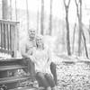 039_Kyle+Shauna_EngagementBW