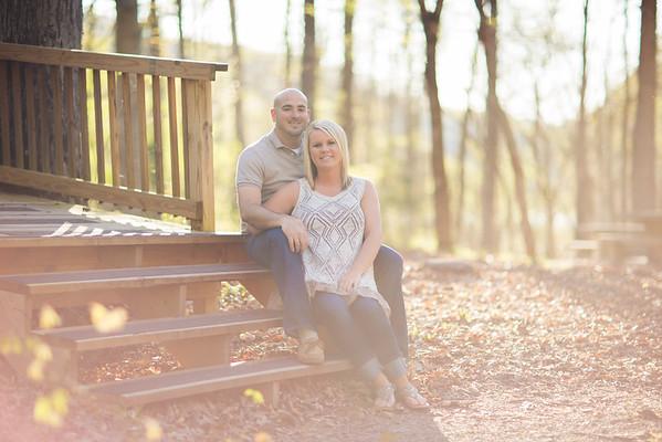 041_Kyle+Shauna_Engagement