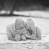 085_Kyle+Shauna_EngagementBW