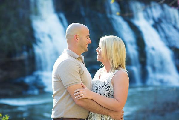 005_Kyle+Shauna_Engagement