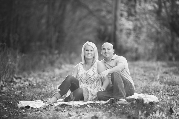 044_Kyle+Shauna_EngagementBW