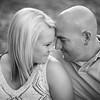 053_Kyle+Shauna_EngagementBW