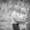 008_Kyle+Shauna_EngagementBW