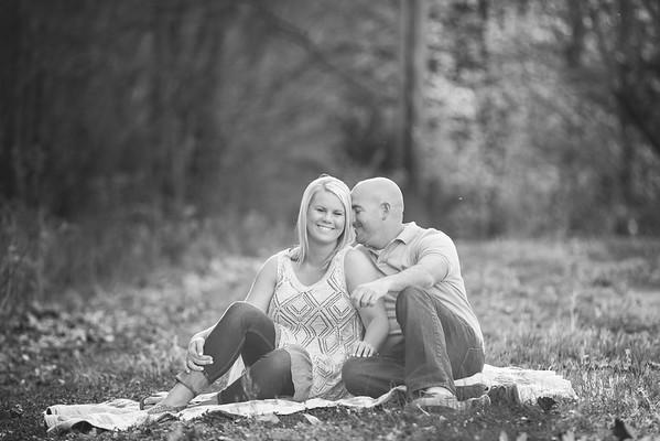 048_Kyle+Shauna_EngagementBW