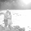 126_Kyle+Shauna_EngagementBW