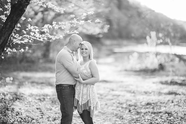 077_Kyle+Shauna_EngagementBW