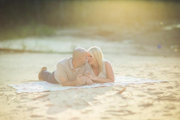 081_Kyle+Shauna_Engagement