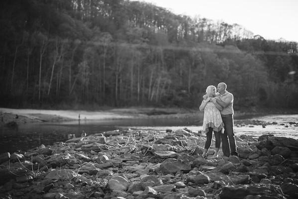 116_Kyle+Shauna_EngagementBW