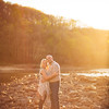 096_Kyle+Shauna_Engagement