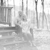 041_Kyle+Shauna_EngagementBW