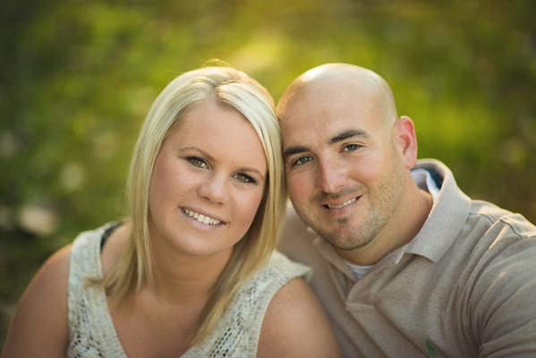 049_Kyle+Shauna_Engagement