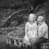 022_Kyle+Shauna_EngagementBW