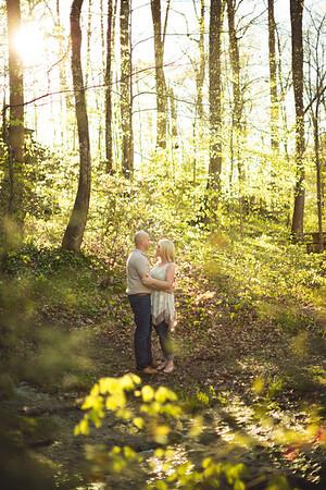 034_Kyle+Shauna_Engagement