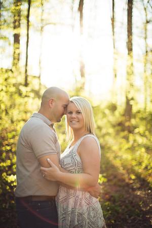 030_Kyle+Shauna_Engagement