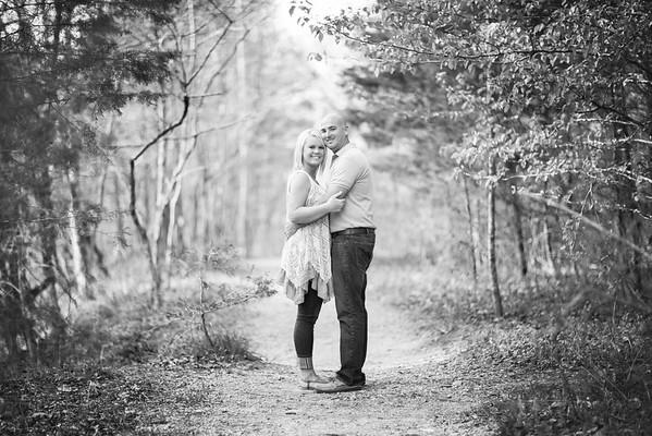 012_Kyle+Shauna_EngagementBW