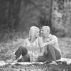 046_Kyle+Shauna_EngagementBW