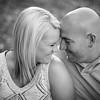054_Kyle+Shauna_EngagementBW