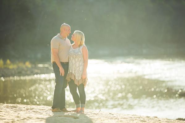 079_Kyle+Shauna_Engagement