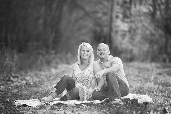 045_Kyle+Shauna_EngagementBW