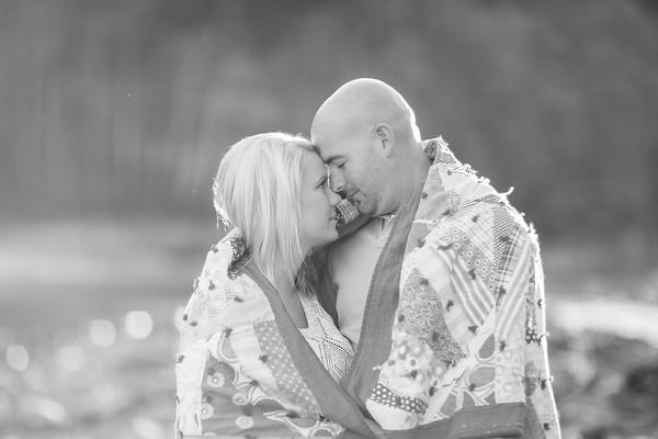 103_Kyle+Shauna_EngagementBW