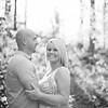 029_Kyle+Shauna_EngagementBW