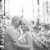 031_Kyle+Shauna_EngagementBW