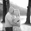 064_Kyle+Shauna_EngagementBW