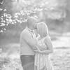 074_Kyle+Shauna_EngagementBW