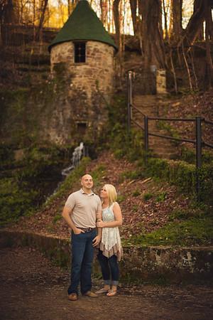 025_Kyle+Shauna_Engagement