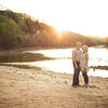 129_Kyle+Shauna_Engagement