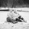 088_Kyle+Shauna_EngagementBW