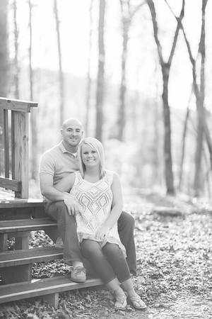040_Kyle+Shauna_EngagementBW