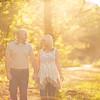 059_Kyle+Shauna_Engagement