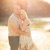 060_Kyle+Shauna_Engagement